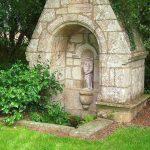 La Fontaine Sainte-Noyale