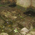 Les Trois Fontaines