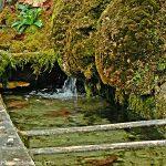La Fontaine du Touron