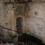 La Fontaine des Quatre Tias