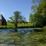 La Fontaine Saint-Ursmer