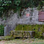 La Fontaine de Licouté