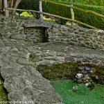 La Fontaine du Petit Bagnol