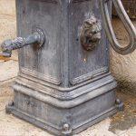 La Fontaine d'Ayron