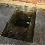 La Fontaine N-D des Sept Douleurs