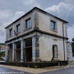 La Mairie Lavoir