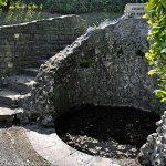 La Fontaine Sainte-Honorine