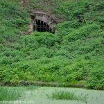 La Fontaine de Grateloup