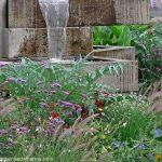 La Fontaine d'Arfeuillère