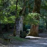 La Fontaine des Marguerites