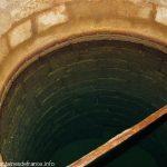 La Fontaine Souterraine