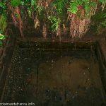 La Fontaine de l'AN II