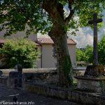 La Fontaine du Faubourg St-Jean