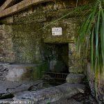 La Source du Lavoir St-Grégoire