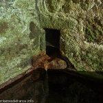 La Fontaine de Chavagnac