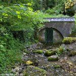 La Source de la Marne