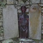 La Fontaine Saint-Maudez