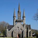 La Chapelle St-Fiacre