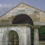 La Fontaine Serlienne