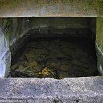 La Source du Buoton et le Lavoir