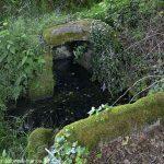 La Fontaine Santrop
