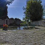 La Fontaine Légendaire