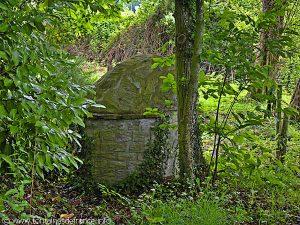 La Fontaine Saint-Lunaire
