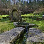 La Fontaine Saint-Divy
