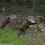 La Fontaine de Kerampran