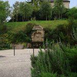 La Fontaine Saint-Sour