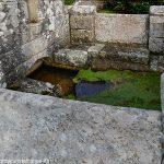 La Fontaine N-D de Bonne Nouvelle