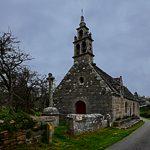 La Chapelle Notre-Dame de Citeaux