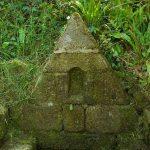 La Fontaine Saint-Kirio