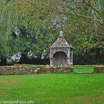 La Fontaine du Cran