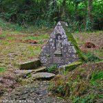 La Fontaine Saint-Diboan