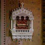 Relique de Saint-Florus
