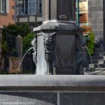 La Fontaine Laurent Boisson