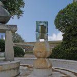 La Fontaine Max Ernst