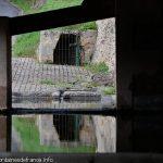 La Fontaine de Piogé