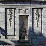 La Fontaine des Clarisses