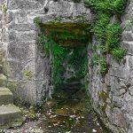 La Fontaine Saint-Léger