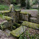 La Fontaine Saint-Colomban