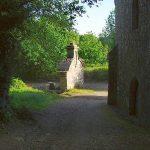 La Fontaine St-Eutrope
