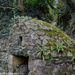 La Fontaine de Keraudren