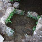 La Fontaine de Cucugnan