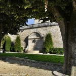 La Fontaine du Puits Saint-Front