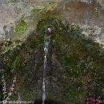 La Fontaine Sainte-Germaine