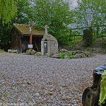La Fontaine St-Julien
