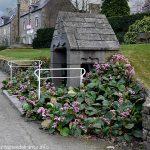La Fontaine Ruellan