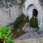 La Fontaine de Monaco